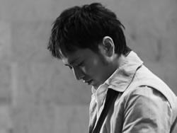 野崎良太 (Jazztronik) Special Piano Live Set