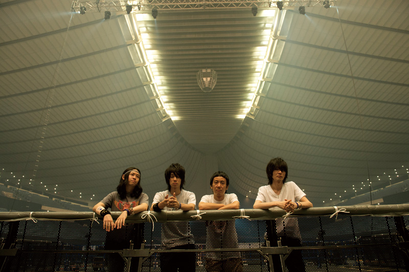 BUMP OF CHICKENの画像 p1_17