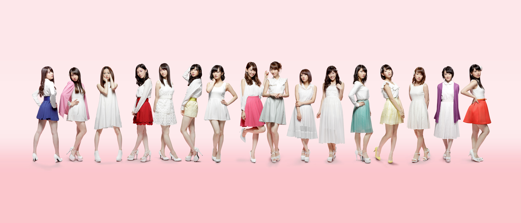 http://www.music-lounge.jp/v2/common/im/uf/articl/201503/akb48/main.jpg
