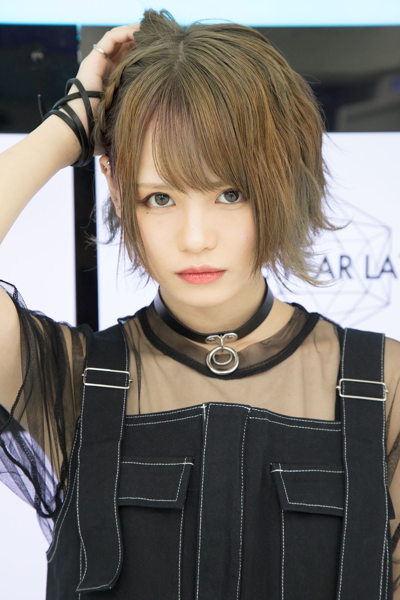 NoA(Vocal)