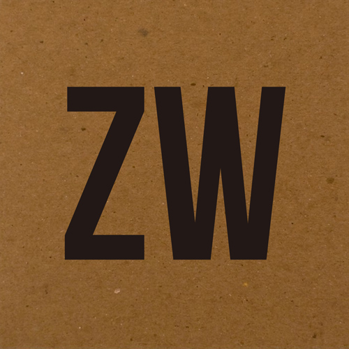 Zulu Winter 「ZW EP」