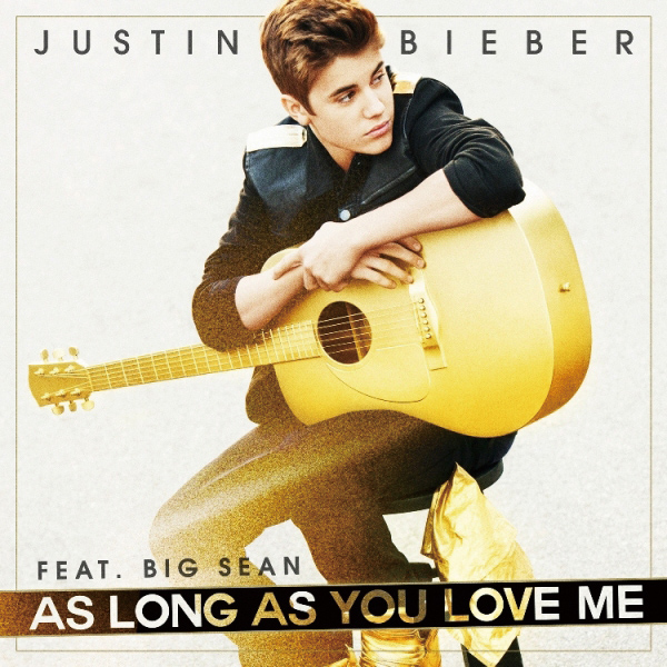 http://www.music-lounge.jp/v2/common/im/uf/news/201206/12/justinbieber_cover.jpg
