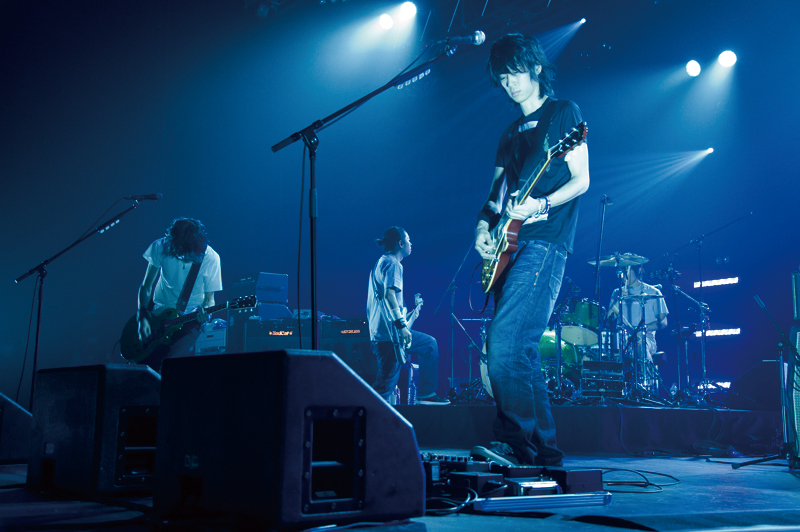BUMP OF CHICKENの画像 p1_11