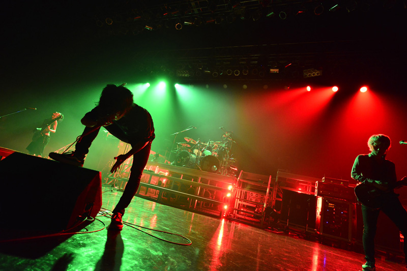 ONE OK ROCKの画像 p1_25