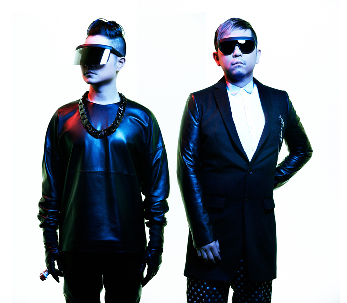 http://www.music-lounge.jp/v2/common/im/uf/news/201301/10/m-flo.jpg