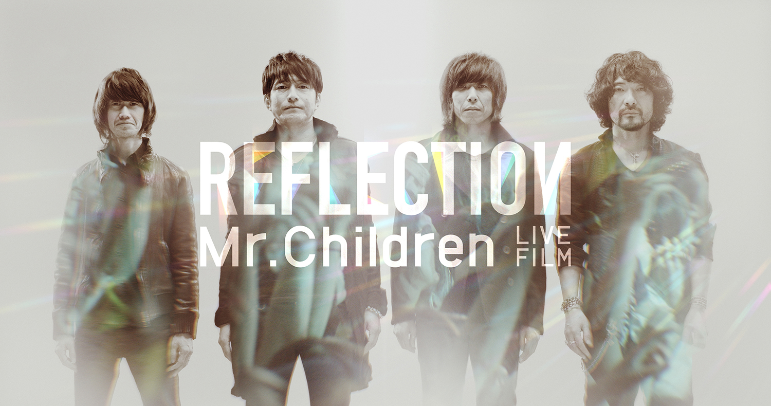 Mr.Childrenの画像 p1_31