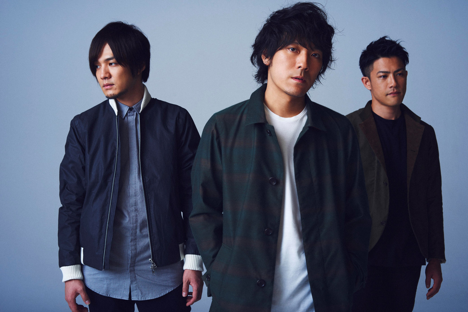 Back numberの画像 p1_25