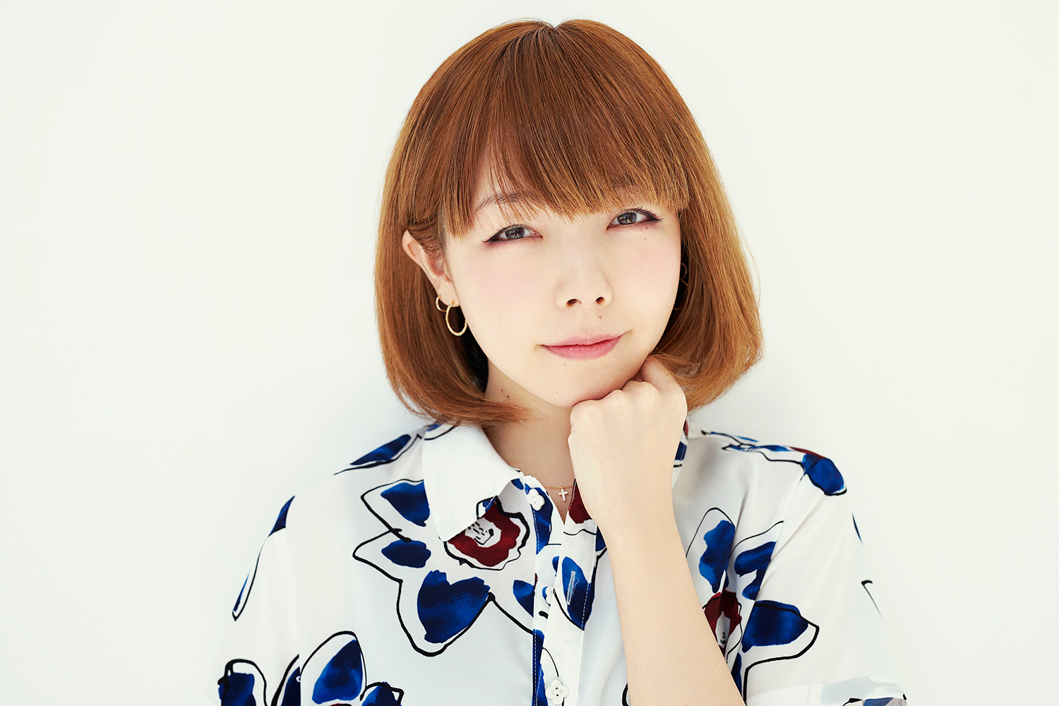 Aiko Net Worth