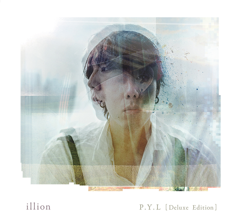 "illion""P.Y.L [Deluxe Edition]"""