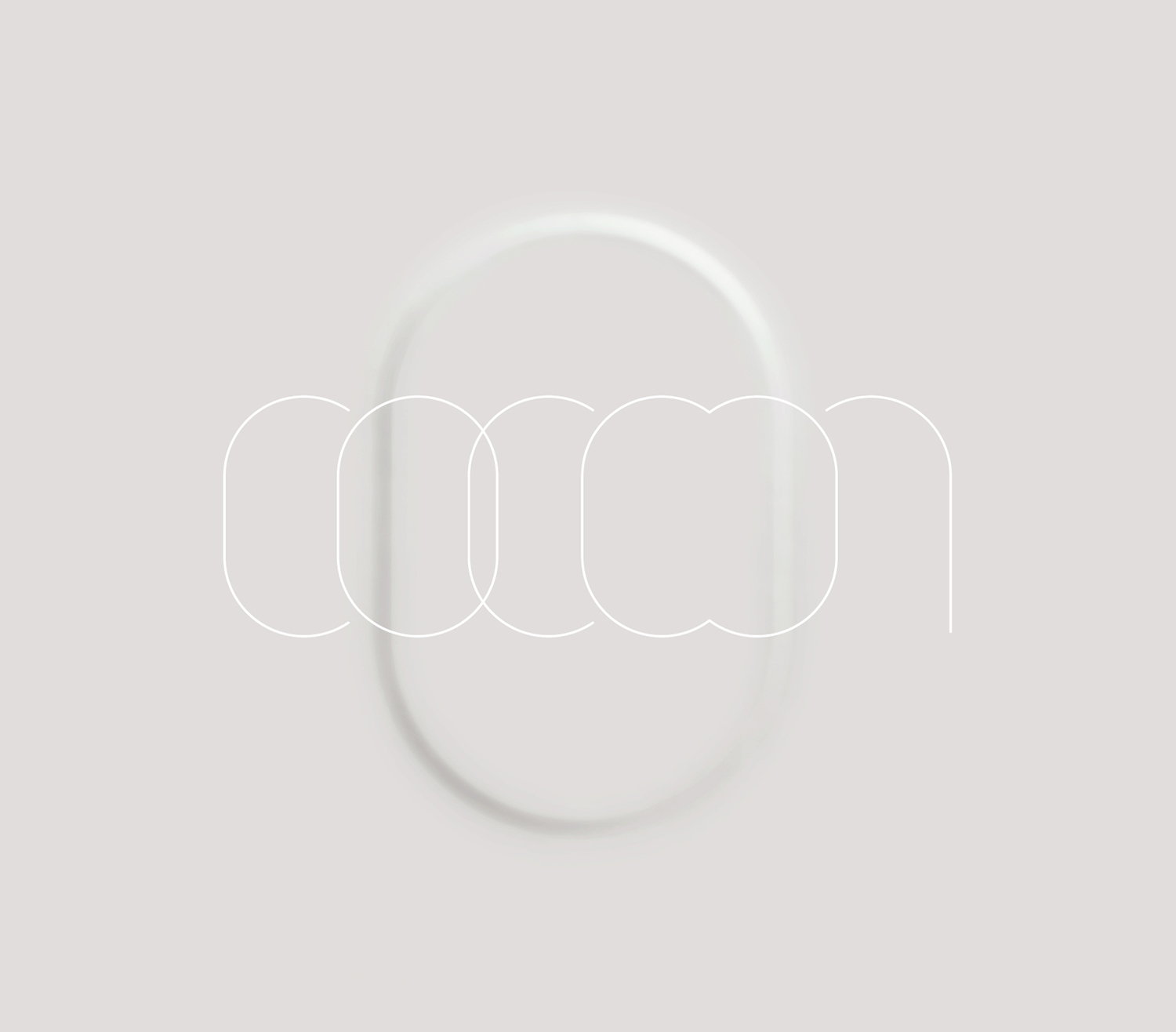 androp『cocoon』初回限定盤