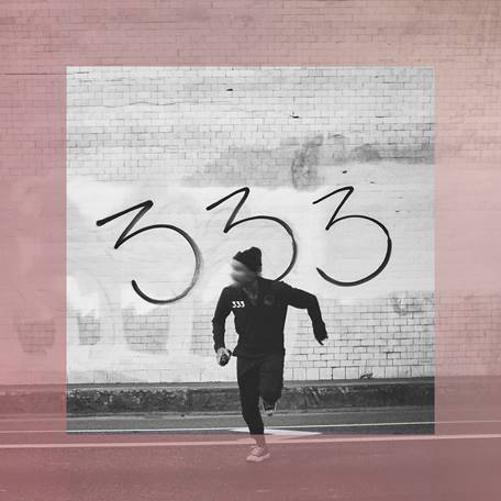 FEVER 333「STRENGTH IN NUMB333RS」