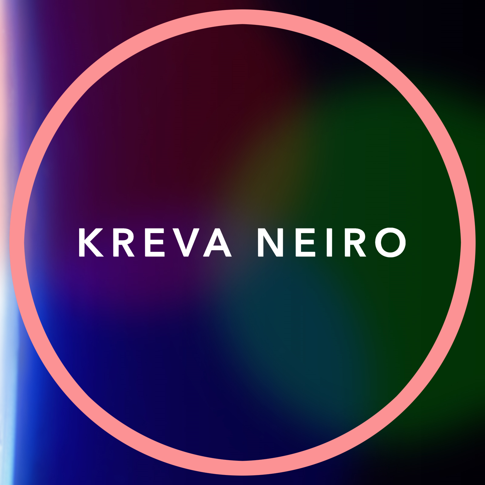 KREVA Digital Single 「音色 ~2019 Ver.~」