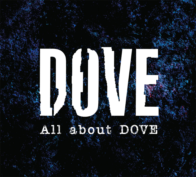 DOVE/All about DOVE