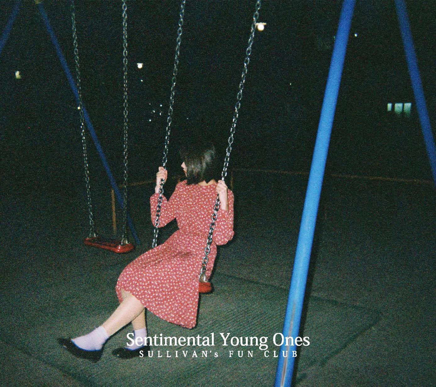 『Sentimental Young Ones』