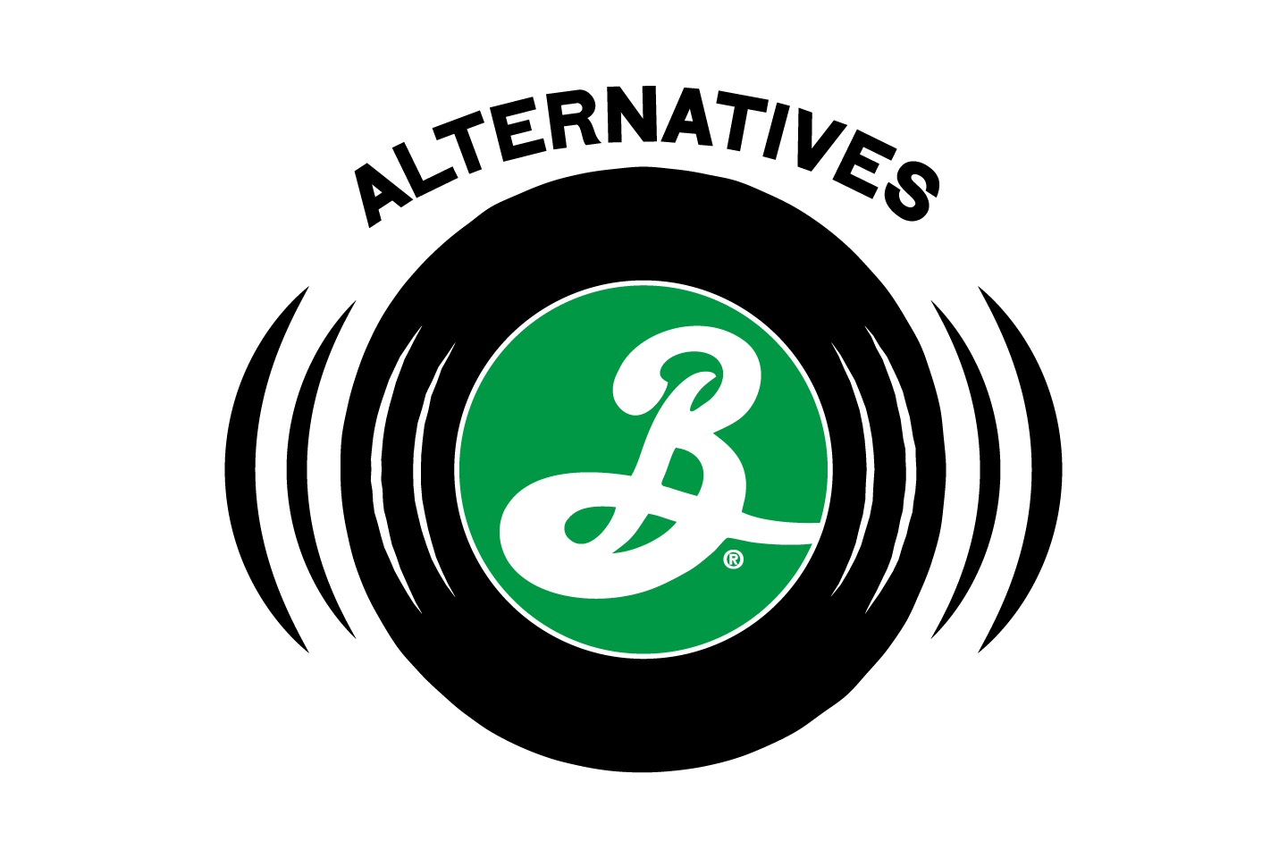 Brooklyn Brewery Alternatives Project