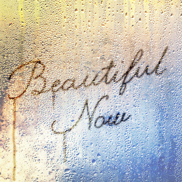 w-inds. 「Beautiful Now」