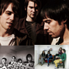 THE CRIBS/CLOUD NOTHINGS/ARIEL PINK'S HAUNTED GRAFFITI